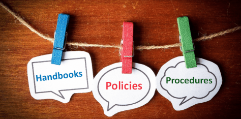 People Management Challenges – Policies