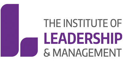 The Institute of Leadership and Management Webinar