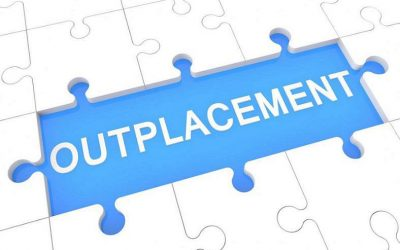 Outplacement support service