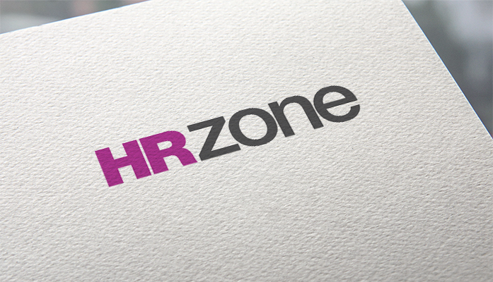 HRZone Article