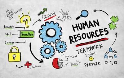 Outsourcing your HR – What to Consider
