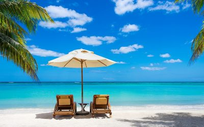UK Summer: Potential HR challenges for employee leave