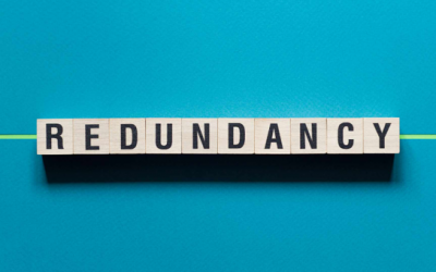 Planning for the end of Furlough and Redundancies